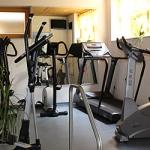 Praxis für Physiotherapie | FitnessVitalCenter 03
