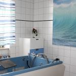 Praxis für Physiotherapie | Unterwasserraum
